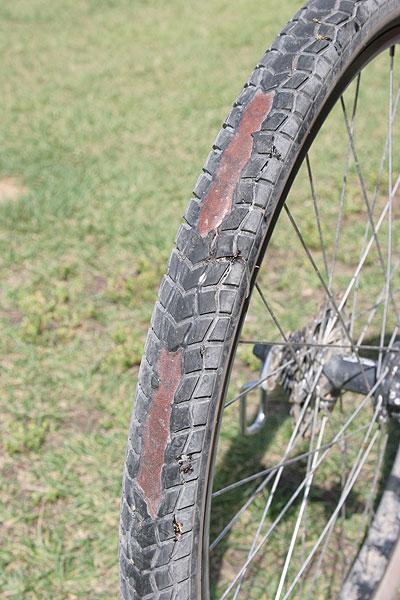 Specialized Armadillo Hemisphere 26 X 1 95 Tire Gear Reviews